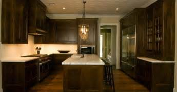 chocolate brown kitchen cabinets painted kitchen cabinets dark brown quicua com