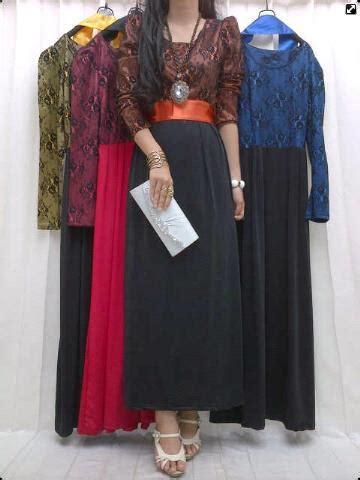 Baju Setelan Setelan Brukat Setelan Vero Limited limited fashion penyedia busana dengan stok terbatas