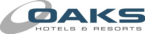 Oaks Hotels And Resorts Customer Service Phone Number