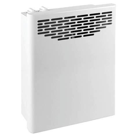 Bathroom Fan Heater Uniwatt Bathroom Fan Heater 2000 W R 233 No D 233 P 244 T