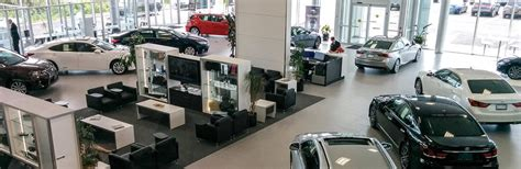 lexus dealership interior lexus of oakville used lexus dealer oakville ontario