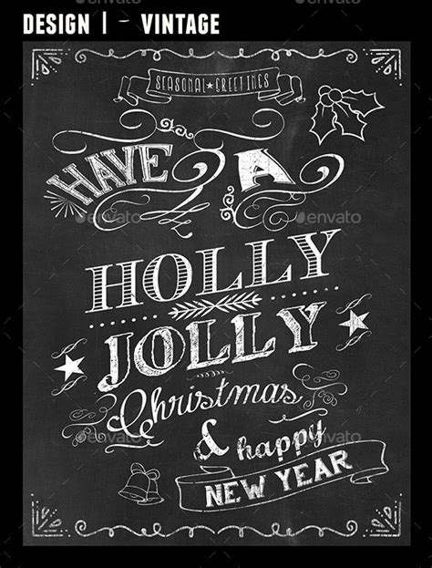 20 Cool Chalkboard Flyer Templates Print Idesignow Chalkboard Poster Template Free