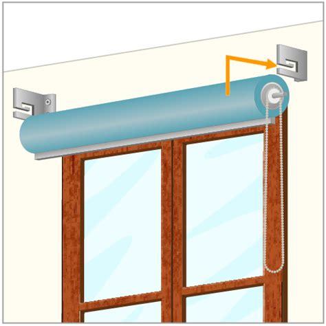 Fabriquer Un Store Enrouleur 2267 by Fabriquer Store Enrouleur Lt55 Jornalagora