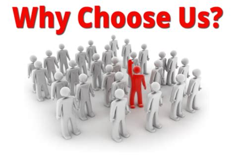 Why Should We Not Select You For Mba by Proride Motorcycle Survival Rider