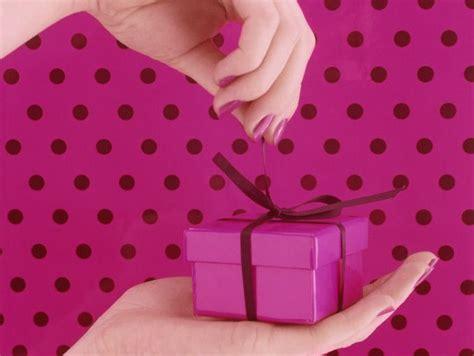 como festejar a mama actitudfem regalos para mama actitudfem