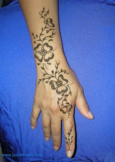 henna tattoo charlotte nc henna body painting body painting pictures