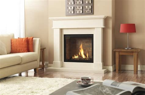 Dru Fireplace gas fires fireplaces wood stoves gas