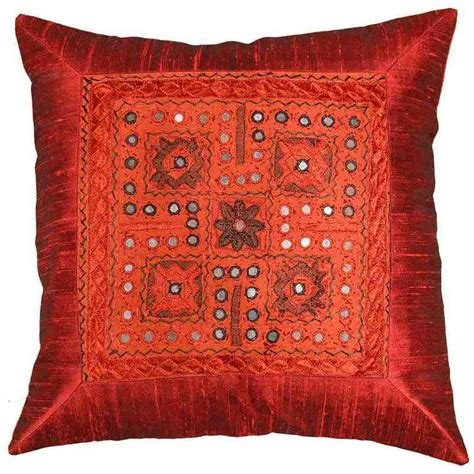 Indian Sofa Covers Indian Sofa Covers Home Furniture Design