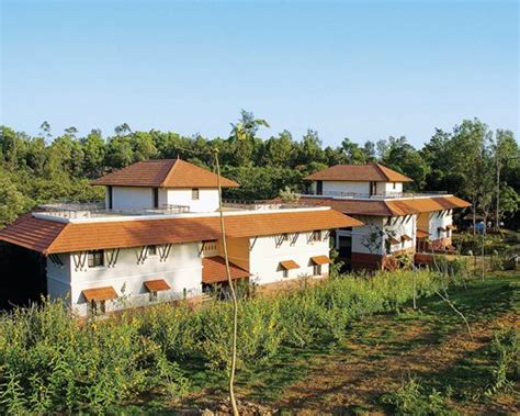 club mahindra kodagu valley coorg club mahindra kodagu valley coorg timeshare buy sell
