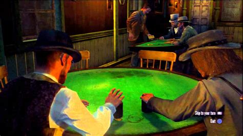 red dead redemption lights camera action red dead redemption stranger mission lights camera