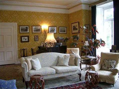 mornington house interiors bed and breakfast westmeath
