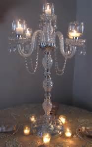 candelabra wedding rentals ta ta bay