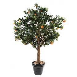 grand oranger semi naturel elementvegetal