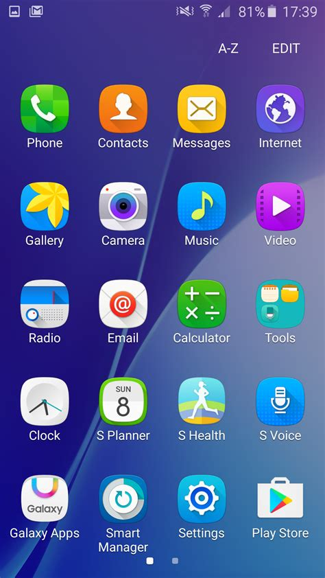 themes samsung a5 2016 samsung galaxy a5 2016 review the real galaxy s6 mini