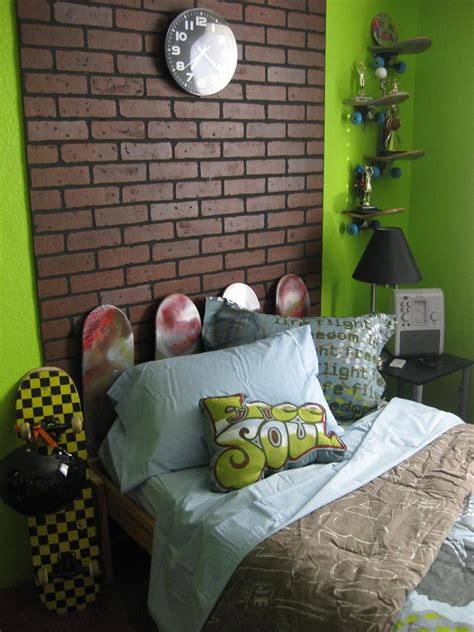 skateboard headboard 25 best skateboard headboard trending ideas on pinterest