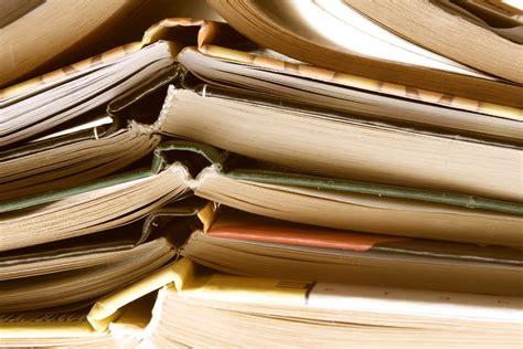 imagenes libres libros 161 ahorra en cultura libros libres de derechos