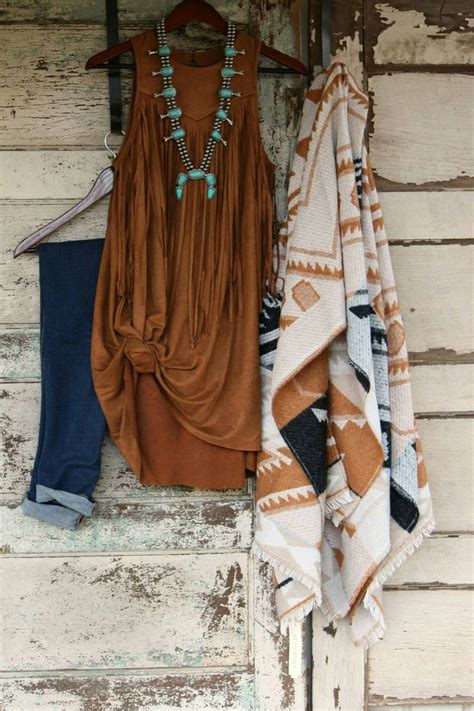 Western Wardrobe by Best 25 Country Fall Fashion Ideas On Country