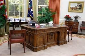resolute desk mr s american history class resolute desk