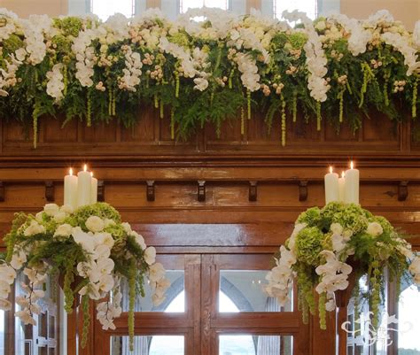 church wedding flower arrangement pictures wedding decoration for church altar choice image wedding dress decoration and refrence