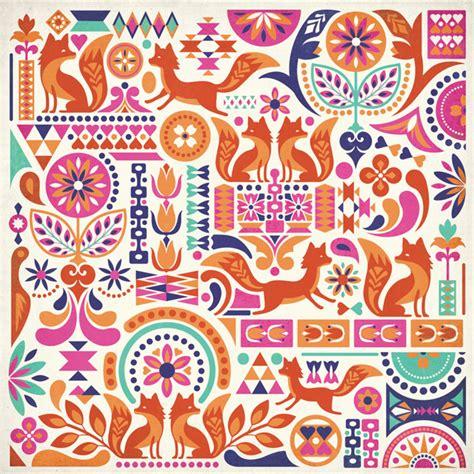 pattern design quotes alliteration inspiration quotes quickness design work