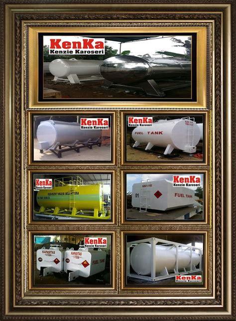 7 best karoseri trailer low bed gt gt karoseri truck images