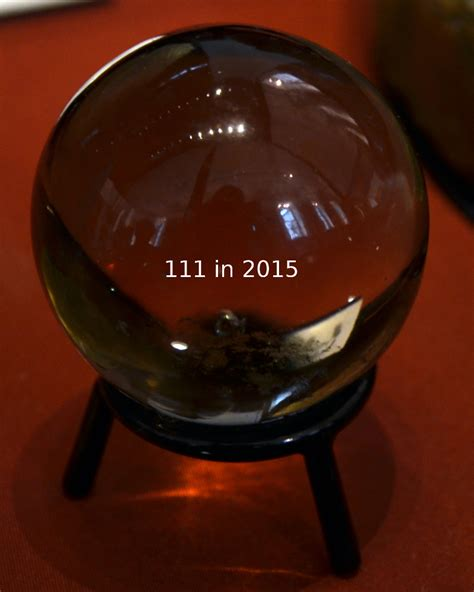 new year predictions 2015 new year s predictions what s in store for 111 in 2015