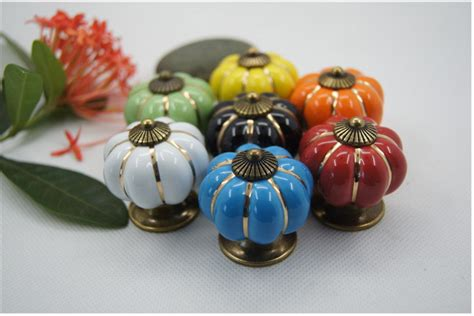 Vintage Door Knobs Cheap by Get Cheap Vintage Door Knobs Aliexpress