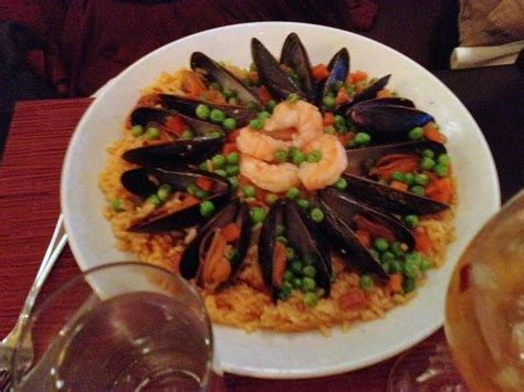 Lolas Mexican Kitchen by Populaire Restaurants In White Plains Tripadvisor