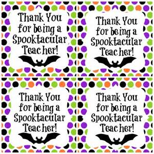 collection tags for halloween pictures halloween tags