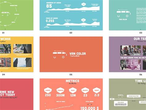 45 Best Images About Ppt Design On Pinterest Cleanses Designer Powerpoint