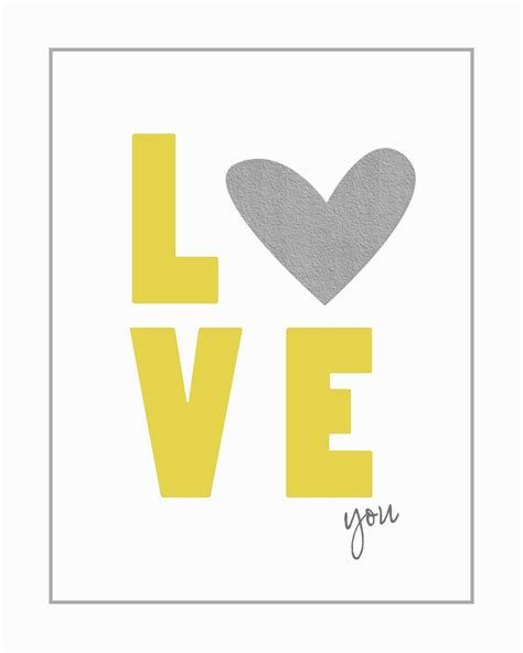 free printable wall art prints free 8x10 printable