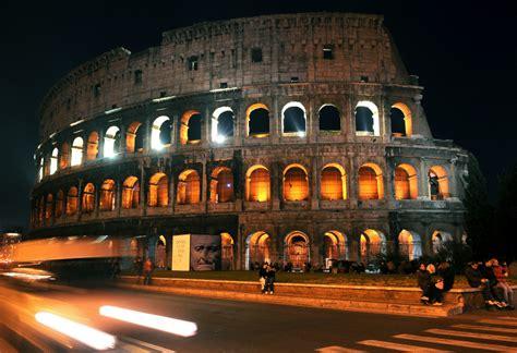 d italia usura roma supera napoli e diventa la capitale della violenza e