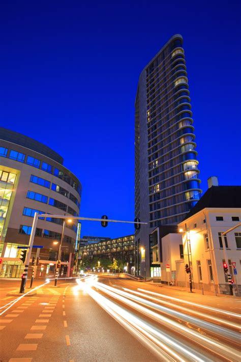 dutch city  eindhoven dubbed worlds  inventive