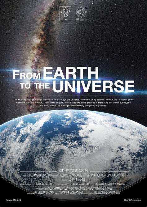 downloadable planetarium show eso