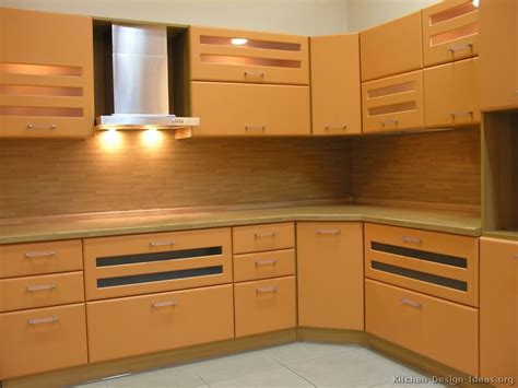 wood kitchen backsplash ideas pictures of kitchens modern light wood kitchen