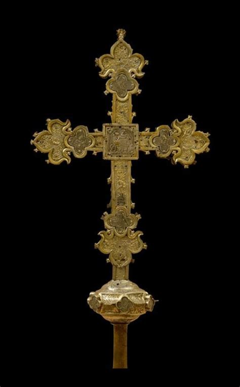 medieval processional crosses for sale 1000 images about 4 jewelry ocidental on brooches javanese