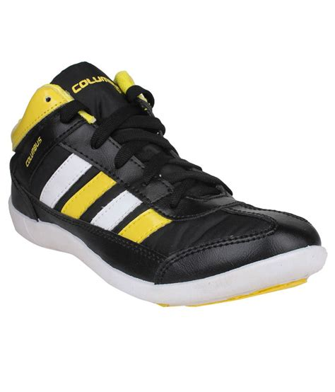 columbus multicolour mesh sport shoes for available at