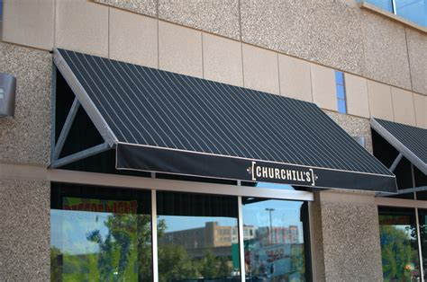 business awning business awnings 28 images simple black fabric awning classic storefront design