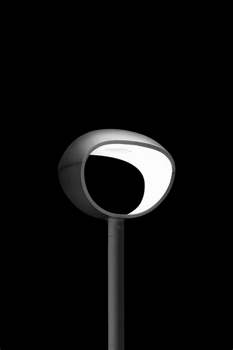 neri illuminazione light hydra led d corpi illuminanti illuminazione