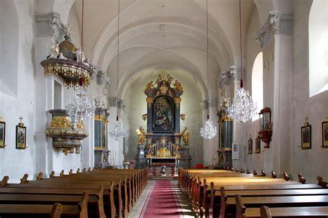 kirche innen file m 246 nchhof kirche innen jpg wikimedia commons