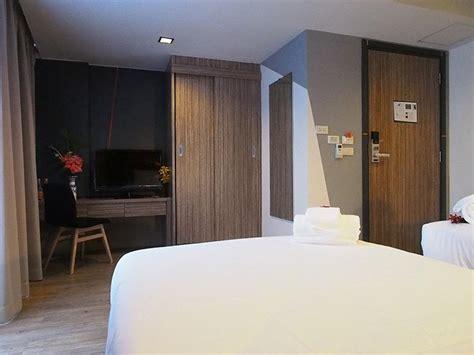 24 sq meter room h2 hotel lowest rate guaranteed
