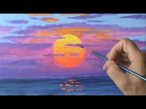 painting play now free free lessons