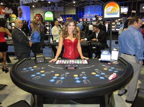 how to be a dealer dealer bluff wizard of odds