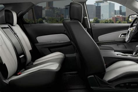 how many people can you seat at a 46 inch round how many people does a chevy equinox seat brokeasshome com