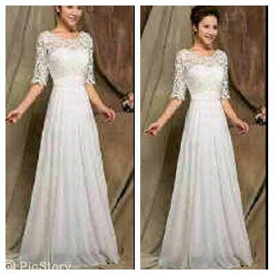 Dress Pesta Hitam Bigsize jual dress bigsize jumbo fit to xl gaun pesta putih