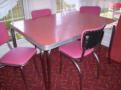 17 best images about must chairs table on