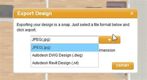 autodesk dragonfly online 3d home design software autodesk dragonfly online home design 2017 2018 best
