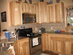 franker enterprises inc natural hickory kitchen tuscan style kitchens kitchen birch images click arizona