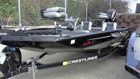 aluminum fishing boats for sale in texas aluminum fishing boats for sale in harker heights texas