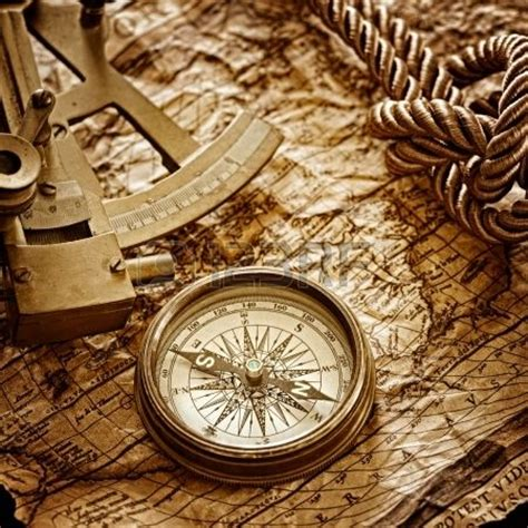 sextant compass 122 best images about special old maps navigation on